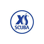 XS-Scuba-Logo-Blue-200x200.jpg