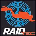 RAID TEC W.jpg