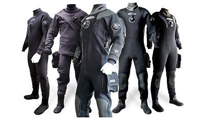 suits-montage-no-aquatherm-trilam.jpg