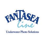 logo-fantasea-300DPI-200x200.jpg