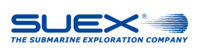logo_suex-1-200x55 (1).jpg