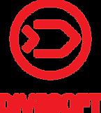 Divesoftlogo-178x200.png