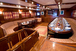 blue_Fin_SALOON_1_hi_res.jpg