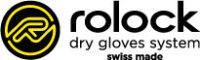 logo-rolock-200x60.jpg