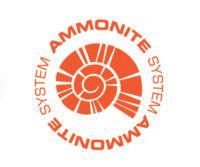 ammonite-400px-200x167.jpg