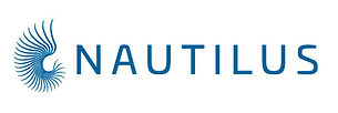 Nautilus-logo-1.jpg