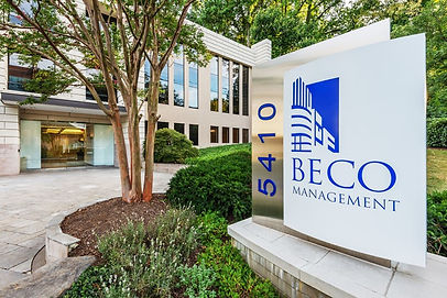 LLC - BECO Building West Signage.jpg