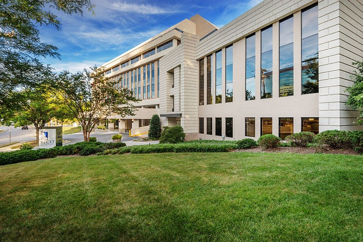 LLC - BECO Building West.jpg