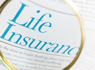 p_lifeinsurance-187048904.jpg