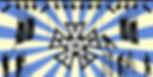 IatseYellowBlueStarLT.jpg
