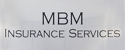 MBM COVER PHOTO.jpg