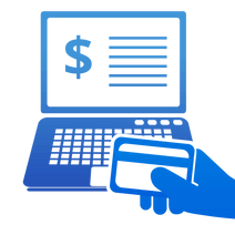 Web-Bill-Payment-Solution.png