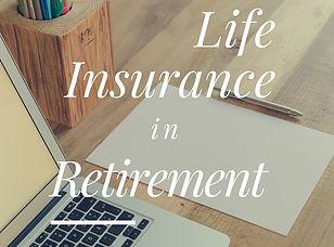 Life-insurance-in-retirement.jpg