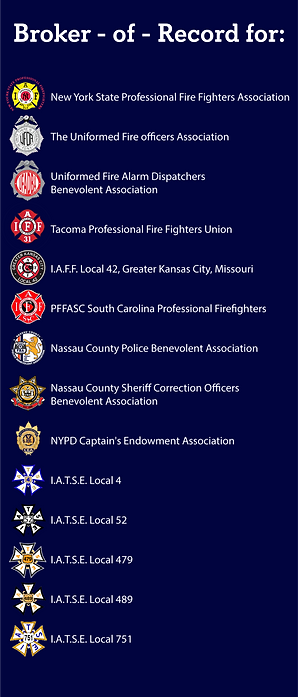 Union Contact List for Web.png