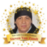 executive-producer-steven-van-zandt3.png