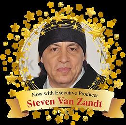 executive-producer-steven-van-zandt3.png