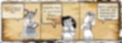MyStory-Cartoon-6.png