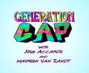 Generation-Gap-Podcast.jpg