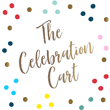 Cart Logo Gold wix 2c.png