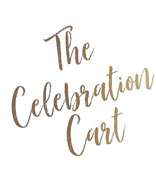 Cart Logo Gold .png