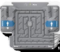 2020_0306_TurnCare Bed Enhancer version1