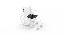 2020_0117 Wheelchair Updated Label.png