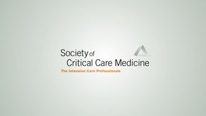Free Training to Move Clinicians to Critical Care