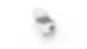 2019_1223 Bed Enhancer Updated grey 2.pn