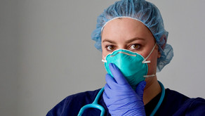 Extend the Life of N95 Masks
