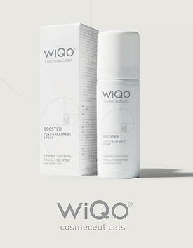 wiqo.jpg
