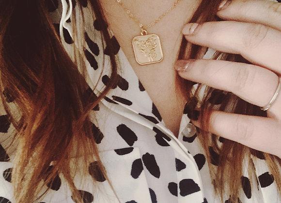 Vera necklace