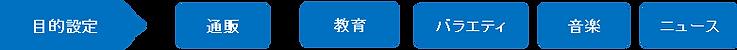 mokuteki-settei2.png