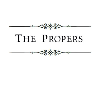 titlepropers.jpg