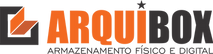 Logo ARQUIBOX.png