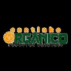 Cantinho Organico.png