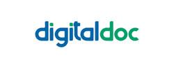 DigitalDoc