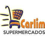 Carlim Supermercado.png