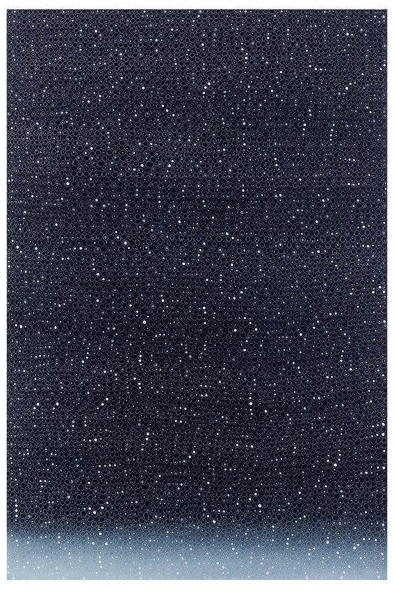 Teo González post-minimal work