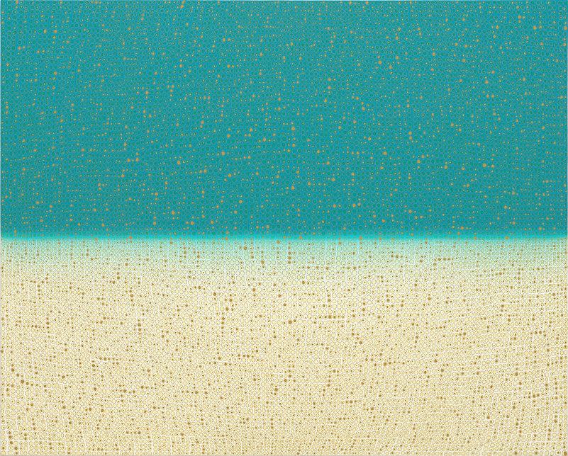 Teo_González_Plain_3_Painting_300_Croppe