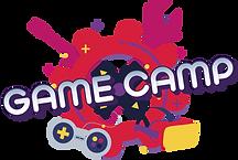 game camp.png