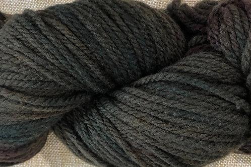 """""""Grapevine"""" Merino w/ 10% Silk"""