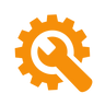 icone 01 LAR.png