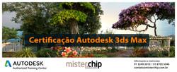 Certificacao 3ds Max CROPADA 2