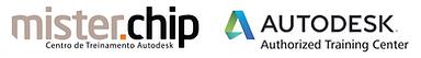 Logo Misterchip e ATC usar juntas NOVA 2