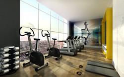 2012_CityBay_FitnessNovo