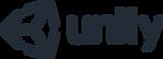 logo unity.png