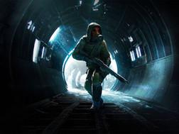 Battle Pass: Dark Zone