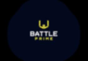 bp-logo2.png