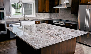 granite-and-quartz-countertops-portsmout