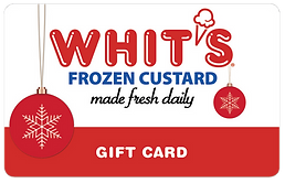 Gift Card Holiday Ornament.png